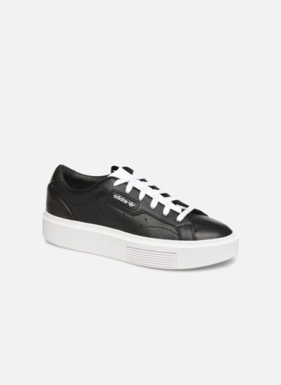 adidas originals Adidas Sleek Super W en 2020 | Sarenza