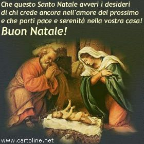 Auguri Spirituali Di Natale.Auguri Di Buon Natale Religiosi Buon Natale Parole Di Natale Auguri Natale
