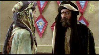 مسلسل عنترة بن شداد ـ الحلقة 6 Dailymotion