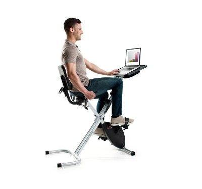 Tremendous Pinterest Pinterest Short Links Chair Design For Home Short Linksinfo
