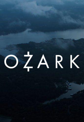 123 Movies Watch Ozark Season 2 Episode 1 Official Tv Series Ozark Tv Show Netflix Tv Shows Ozark Netflix