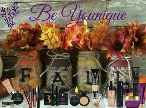 findme #BeYounique #Fall #Younique...
