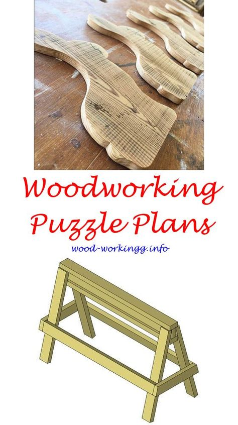Enjoyable Plans For Small Woodworking Bench Craftsman Coffee Table Onthecornerstone Fun Painted Chair Ideas Images Onthecornerstoneorg