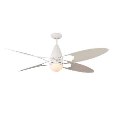 Rubberized White Ceiling Fan Parts Ceiling Fan Light Kit Ceiling Fan Monte carlo fan parts