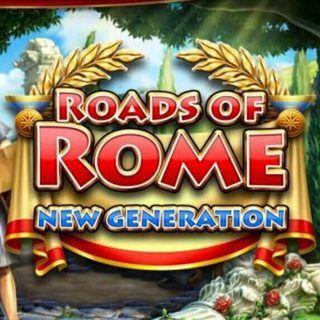 All. Roads. Lead. To. Rome. 2015. 720p. Bluray. H264. Aac-rarbg torrent.