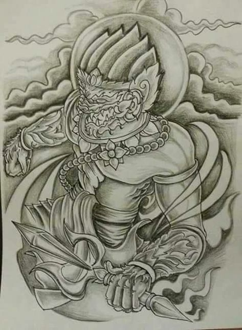 79 Best Khmer Tattoos Images Paradigmatic Khmer Tattoo Ideas