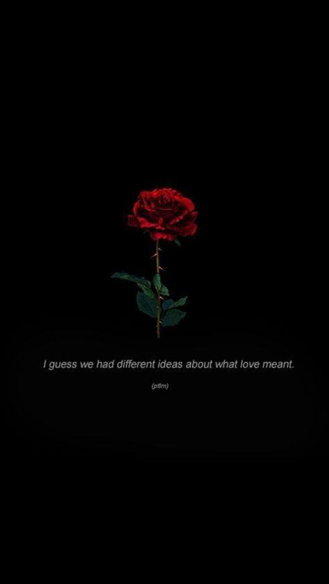 I think we had different ideas about what love mea #bedeutet #classpintag #darü... #bedeutet #classpintag #darü #Ideas #love #mea