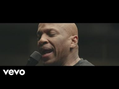 Mp3 Download Donnie Mcclurkin I Need You I Need You Song Christian Music Videos I Need You