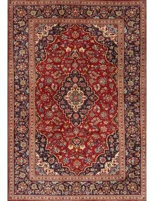Bloomsbury Market Captain Traditional Red Brown Area Rug Area Rugs Brown Area Rugs Rugs