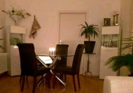 Wohnzimmer Einrichtung 4teilig Versand Inklusive Mglich In Nordrhein Westfalen