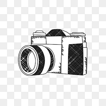 Old Camera Camera Clipart Png Camera Photography Png And Vector With Transparent Background For Free Download Camera Logo Lens Logo Old Camera