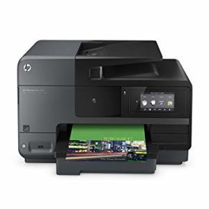 Hp Officejet 3834 Treiber Windows Mac Download Aktuellen