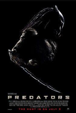 The Predator Streaming Vf : predator, streaming, Regarder, Predator, Streaming, Complet, Français,, Movie,, Movie, Poster,
