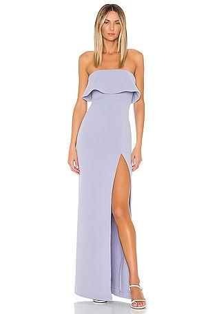 Revolve dresses, Spring formal dresses