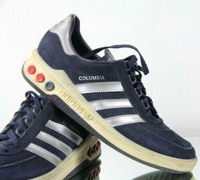 outlet zapatillas adidas