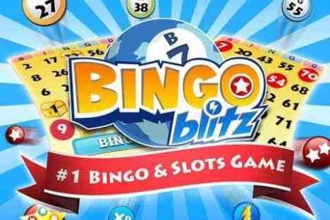 The Experiences Of Female Gamblers In Three Swiss Casinos. Casino