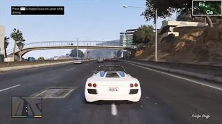 GTA 5 download PC Free : How to Download for PC, compatible