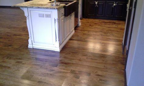 Timeless Hardwood Floors Okc This Is Before Of Sand And Finish Here In 405 642 4776 Www Hardwoodfloorsokc