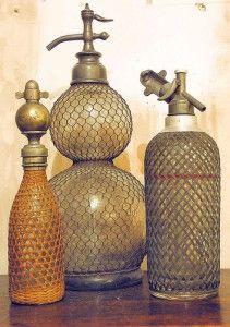15 Best Seltzer Bottles Images Bottle