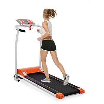 Pin On Best Home Treadmill
