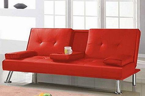 Simply StylisH Sofas Bradwell Brown Leather Sofa Range 3 and 2