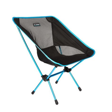 Hiking TaiRun Folding Camping Chair,Backpacking Chair Ultralight Portable Chairs Lightweight Compact Heavy Duty 300lbs with Carry Bag for Outdoor Fishing Camping,BBQ Picnic