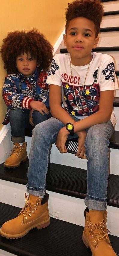 Gucci Kids Celebrity Baby Fashion Celebrity Kids Fashion Celebrity Baby Fashion Gucci Kids