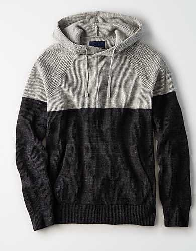 Discover an extensive selection of men\u0027s sweaters at