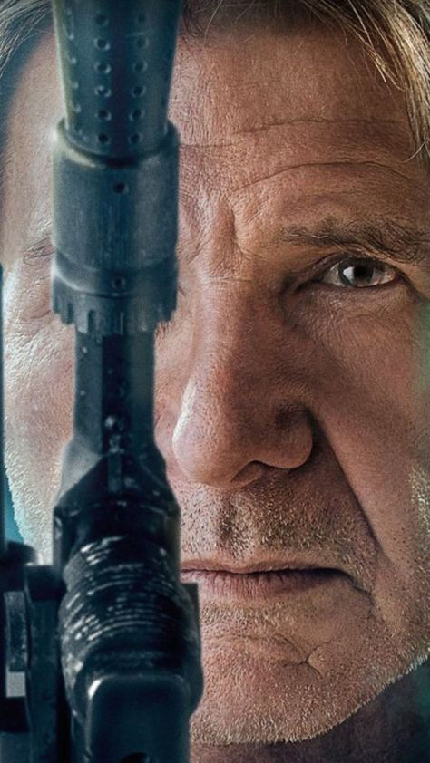 Star Wars: The Force Awakens, movie, celebrity, cast, 720x1280 wallpaper