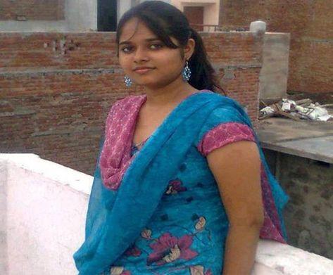 hinduskie portale randkowe
