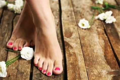 Japanse teensokjes maken nagels lakken overbodig - Het Nieuwsblad: http://www.nieuwsblad.be/cnt/dmf20160430_02266949
