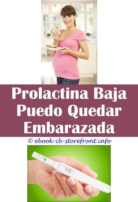 6 Dumbfounding Useful Ideas Como Quedar Embarazada Wiki How Esterilidad 6 Meses La Oracion Para Quedar E Quedar Embarazada Puedo Quedar Embarazada Embarazarse