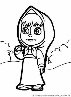 Gambar Nobita Oleh Nobita Gambar Kelinci Kartun