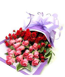 صور باقات ورد صور ورد رومانسي بوكيه بوكيه ورد Romantic Flowers Flower Pictures Love Flowers