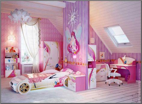 paling baru contoh dekorasi kamar tidur remaja sederhana