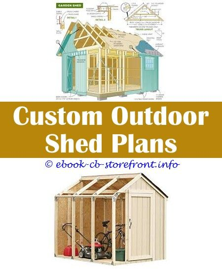 6 Smart Cool Tips Shed Plans 6x3 Shed Building Guelph Building Shed In Backyard She Shed Plans Free Books On Shed Building