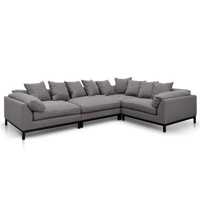 Pin On Sofas Couches