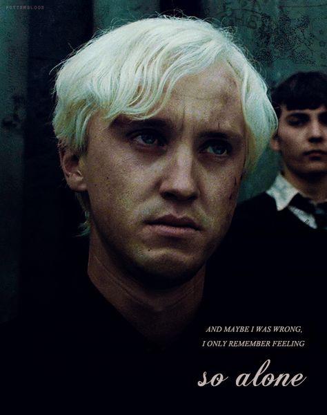 Sexy Lucius Malfoy   Draco Malfoy Draco Malfoy