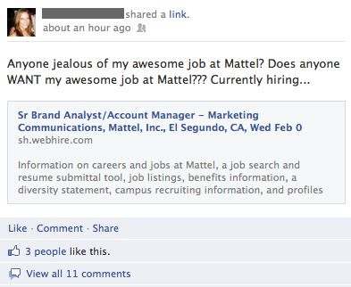 A MarketerS Guide To Accumulating Awesome Online Reviews  Social