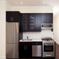 46+ Small Kitchen Apartment Dishwashers What Is It 37 ...