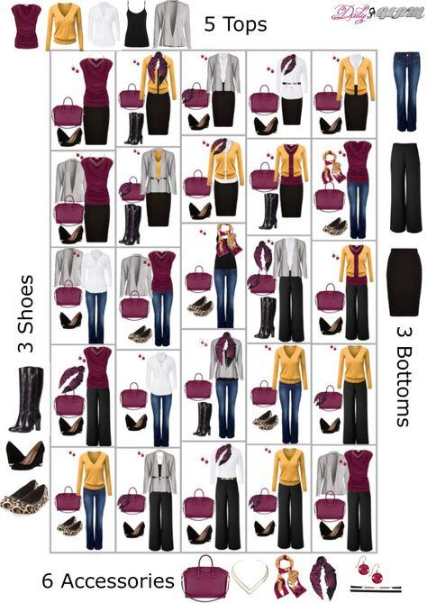 Шкаф для одежды Fall Capsule