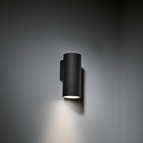 Buy Modular Lighting Nude Wall IP55 2x LED GI White