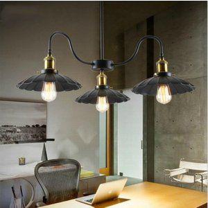 照明器具 ペンダントライト 天井照明 北欧 シーリングライ 間接照明