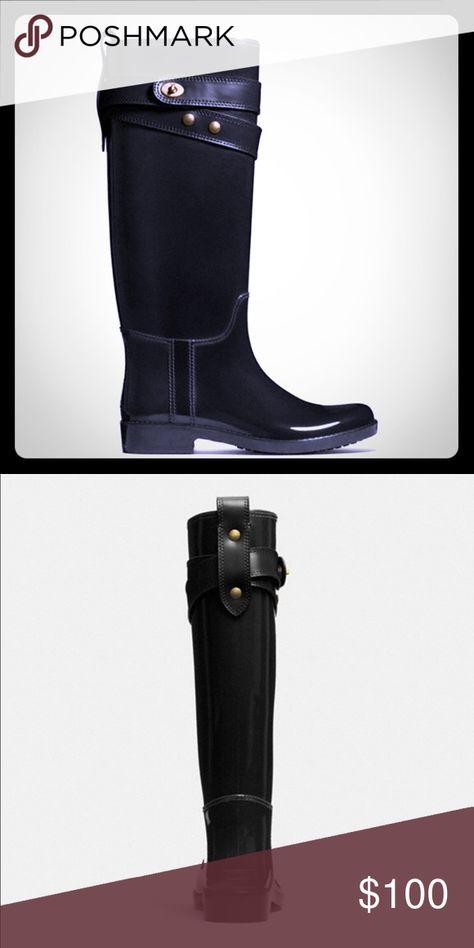 boys snow boots under $150