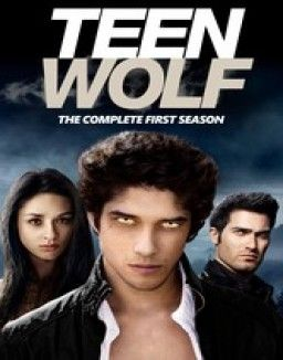 Teen Wolf Saison 6 Streaming Vf : saison, streaming, Dezel