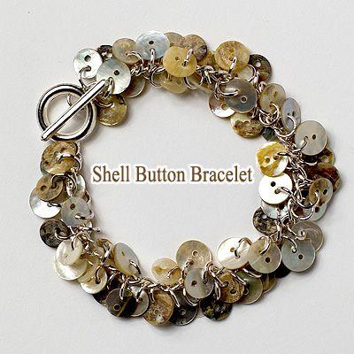 Google Image Result for http://www.firemountain-beads.com/wp-content/uploads/2012/08/pearl-button-charm-bracelet.jpg