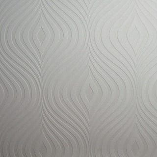 Our Best Wall Coverings Deals Paintable Wallpaper White Textured Wallpaper Geometric Floral Wallpaper