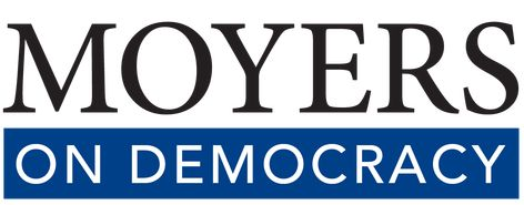 Moyers & Company | BillMoyers.com % %