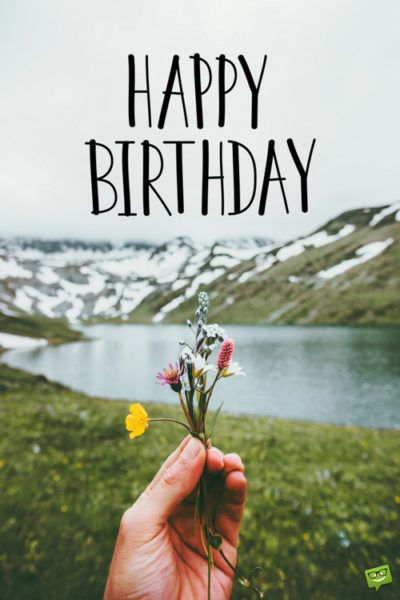 300 Great Happy Birthday Images For Free Download Sharing Happy Birthday Images Happy Birthday Quotes Belated Birthday Wishes
