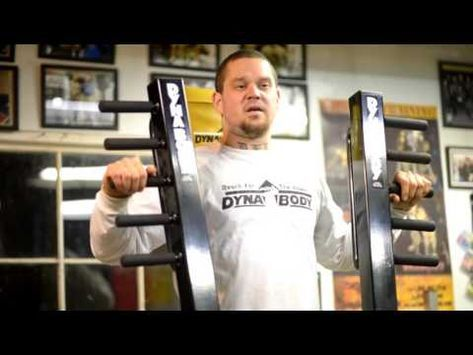 Standing Chest Press Machine Plate Loaded A6 Youtube Youtube Press Machine Body